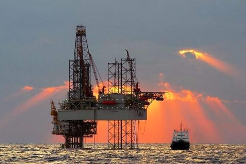 I big three, la partita del #gas, e i dubbi che agitano l'#Europa: La regione del #NordAfrica ha le risorse per aumentare le sue forniture all'#Europa, ma le sue lotte politiche, le barriere agli investimenti esteri e una crescente domanda domestica la… http://formiche.net/2018/08/gas/?utm_source=dlvr.it&utm_medium=twitter  - Ukustom
