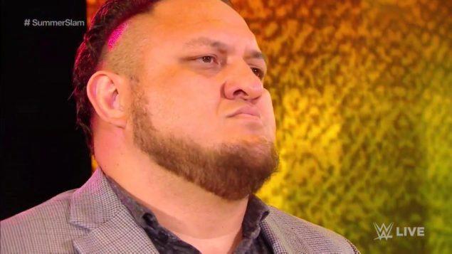 5 Takeaways From WWE SmackDown (8/14) #SDLive (#ICYMI) Photo