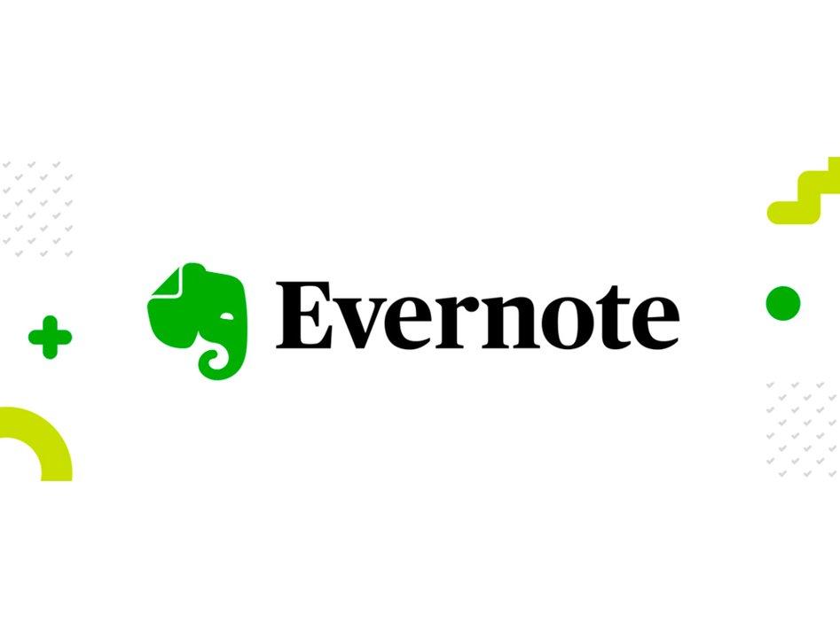 Evernote10周年の新ロゴ、あえてのセリフ体にノスタルジィを感じた #Web #ニュース #デザイン #コンセプトデザイン https://t.co/TwcLeJFn14