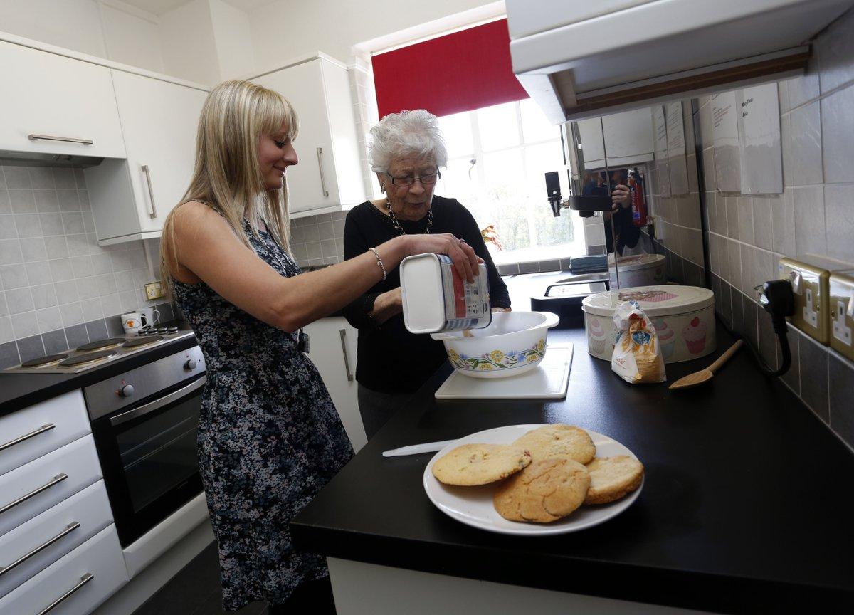 Beacon Centre Stourbridge runs a range of services from its base at the Mary Stevens Centre. Our daily activities include social groups, craft, quizzes, manicures, music, games, flower arranging and lots more. Learn more here:  http:// ow.ly/T6zk30jlPtY  &nbsp;    #Like4Like #Comment #Share<br>http://pic.twitter.com/WJa5zVxw9C
