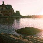Image for the Tweet beginning: Cinque Terre. Foto: Alex Senese