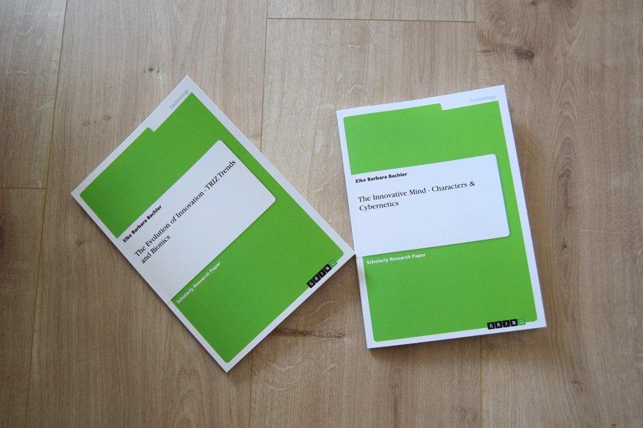 ebook a designers log case studies in