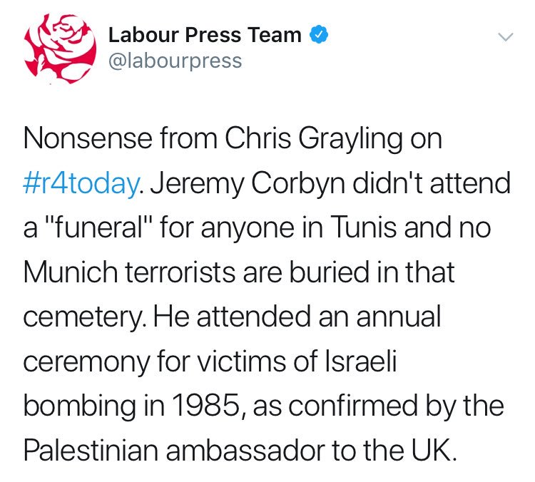 The #Conservatives are well known for not letting facts get in the way of a good story  Share this  #Coventry <br>http://pic.twitter.com/IrUcFZhfQO