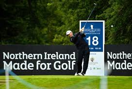 Best of luck to our golf brand ambassador @jonnyc1984 at the @modestgolf @NIOpen2018 commencing this week at @GalgormCastle  #NIOpen #Galgorm #bizav #privatejet #NImadeforgolf<br>http://pic.twitter.com/dB8BIltmeo