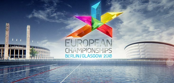 The inaugural @Euro_Champs have proved hugely popular, with viewers watching over 567 hours of TV coverage in the ten key European markets. Read more about how #PublicServiceMedia brought this event to audiences across Europe: ow.ly/V0ap30lpxTE #EBUSport #TheMoment
