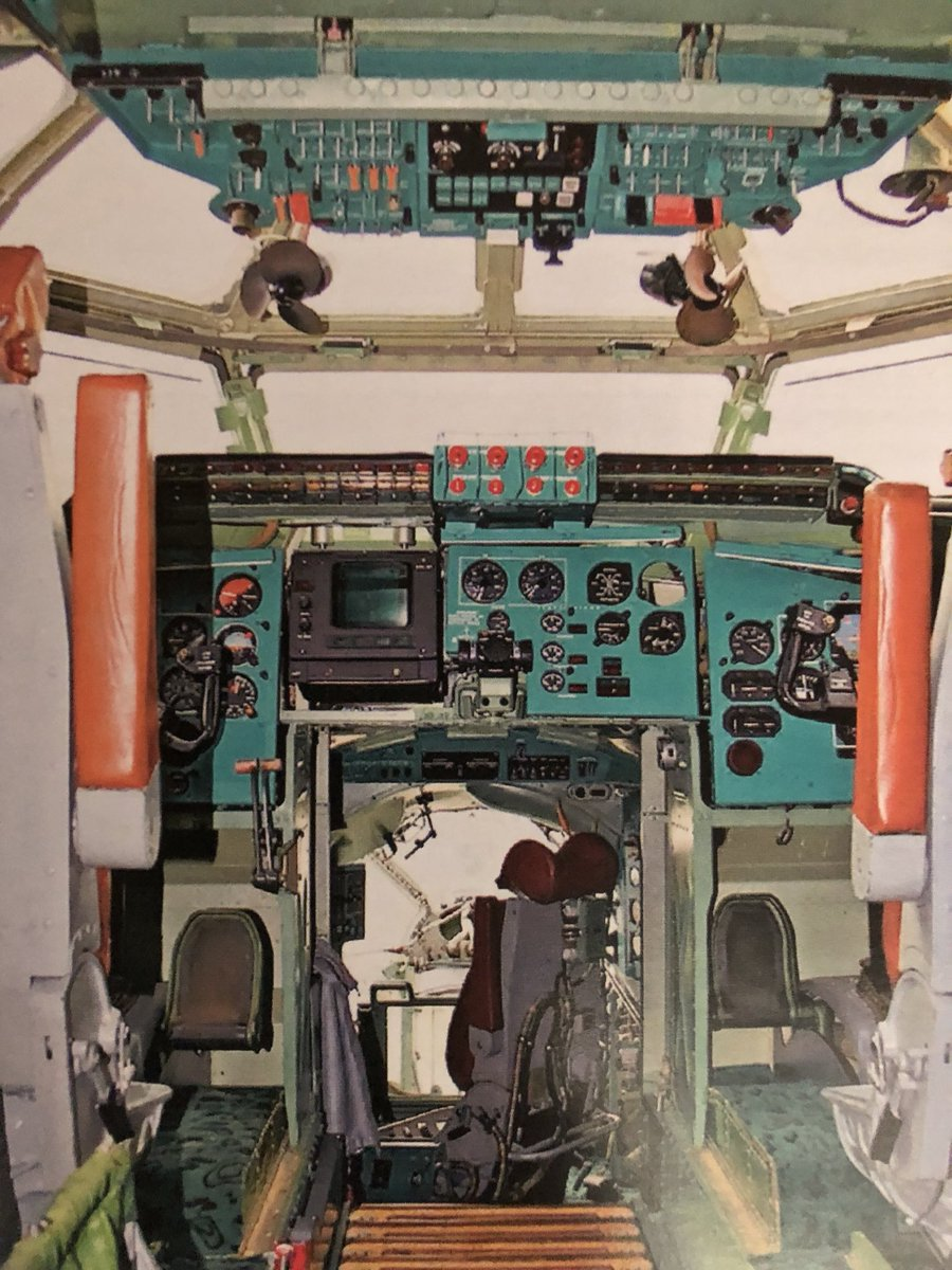 Tu142 Hashtag On Twitter Electrical Wiring Book Urdu Note The Escape Conveyor Floor Famous Russian Aircraft By Yefim Gordon Russia Soviet Coldwar History Tupolev Tu95 Military