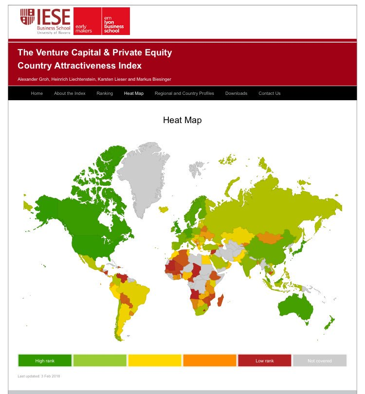 ebook Health Care State Rankings 2011 2011