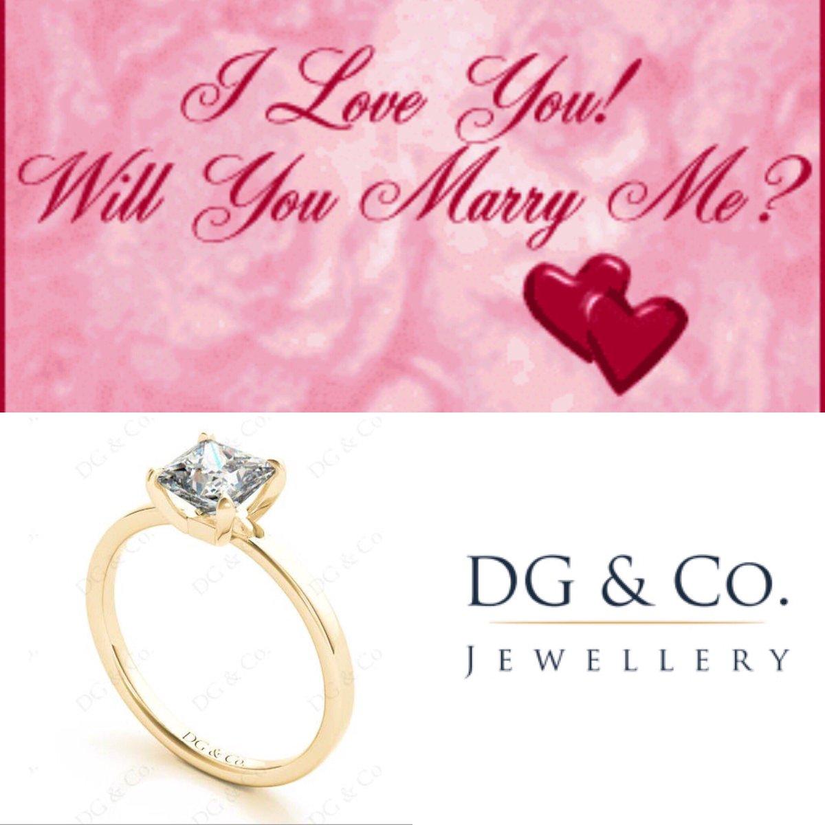 DG & Co. JEWELLERY (@DiamondgoldCo) | Twitter
