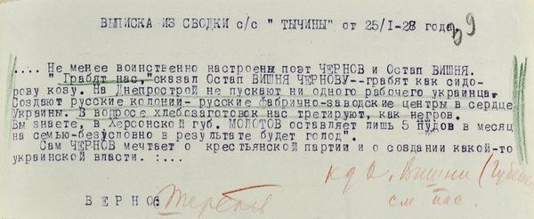 https://pbs.twimg.com/media/DkoX5F7WsAAMWyB.jpg