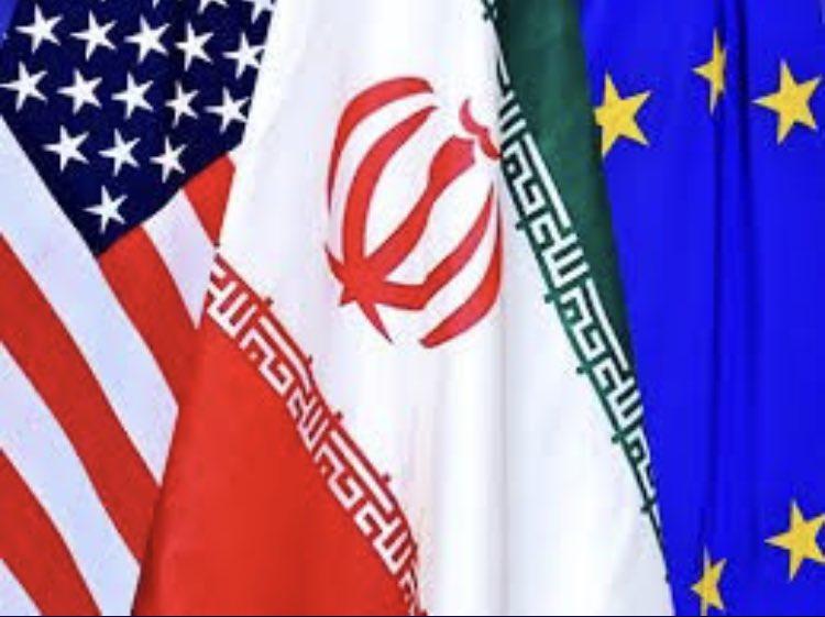 Nel suo nuovo articolo #MitchelBelfer @EGIC_ analizza per @formichenews la posizione dell'#Europa sulla questione #iraniana dopo l'abbandono del #JCPOA degli #StatiUniti http://formiche.net/2018/08/iran-e…  - Ukustom