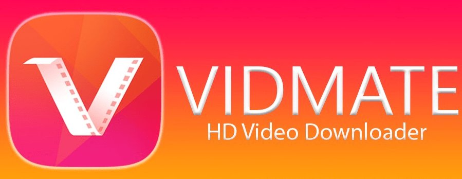 vidmate hd video downloader installer