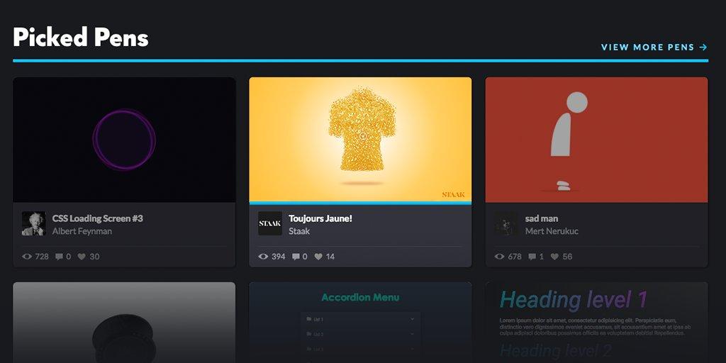 Staak Studio - @StaakStudio Twitter Profile and Downloader   Twipu