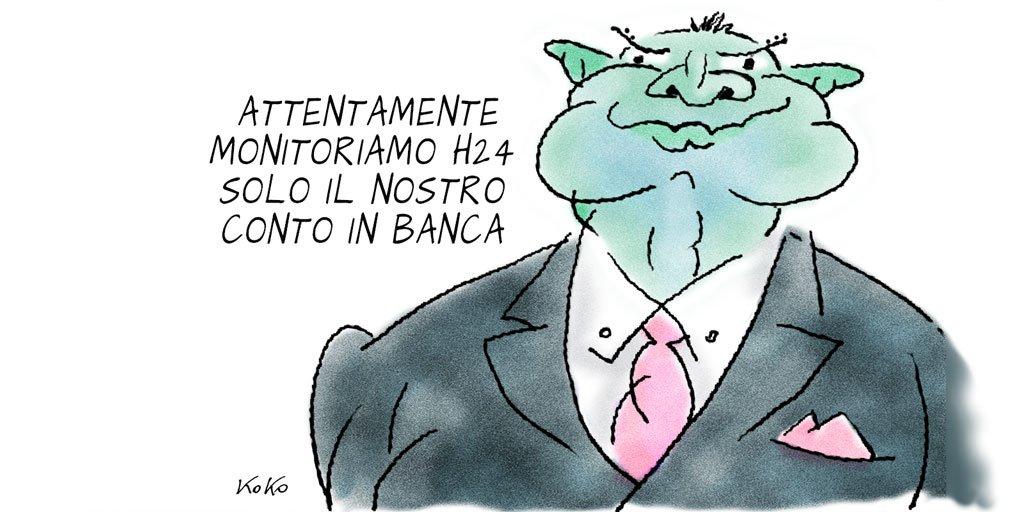 Monitoraggio strade, ponti e capitale.  http:// www.kokonews.eu#Genovaponte #Benetton #favoletta #aquarius #ProtezioneCivile #Campobasso #spread @Corriere #FattoQuotidiano #Repubblica #PD #M5S #pdnetwork  #15agosto  - Ukustom