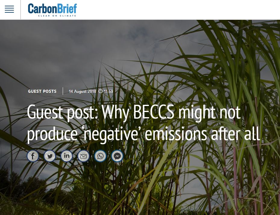 ICYMI:  @DocAHarper highlights the findings of a recent @NatureComms publication using @IMAGE_PBL scenarios in a @CarbonBrief guest post on &quot;Why BECCS might not produce 'negative' emissions after all&quot;   https://www. carbonbrief.org/guest-post-why -beccs-might-not-produce-negative-emissions-after-all &nbsp; … <br>http://pic.twitter.com/AJhglXA1kX