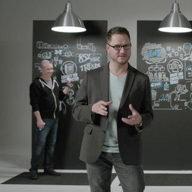 Create an autonomous world [Video] https://t.co/re5qFLxi3E #paid @Inteliot https://t.co/QKBEXw9vga