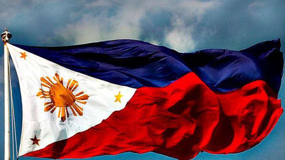 Kedubes AS dan Inggris: Ada Ancaman Penculikan di Palawan Filipina https://t.co/Bbu70Wq32S https://t.co/vD0s02RUM4