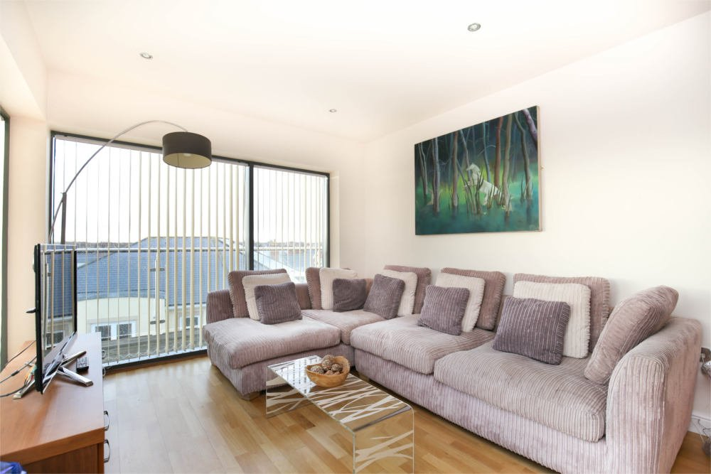 Feel relaxed and at home in #Week2Week luxury serviced apartments! #Newcastle #Quayside #servicedapartments #NationalRelaxationDay<br>http://pic.twitter.com/EKEG2dzcyv
