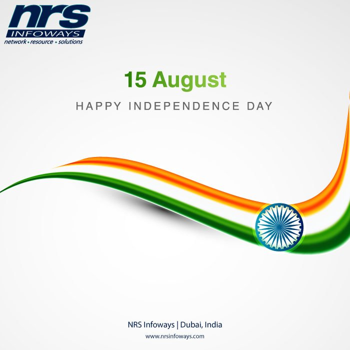 Happy #IndependenceDaypic.twitter.com/qerJVARRpX