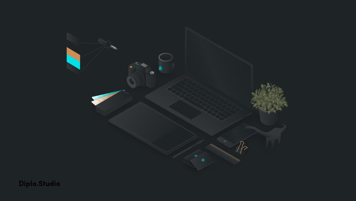 Our new website is online soon. Test phase in progress .--&gt;  http://www. diplo.studio  &nbsp;    #webdesign #graphicdesign #studio #agencylife #workinprogress<br>http://pic.twitter.com/WlWmAK5Tkz