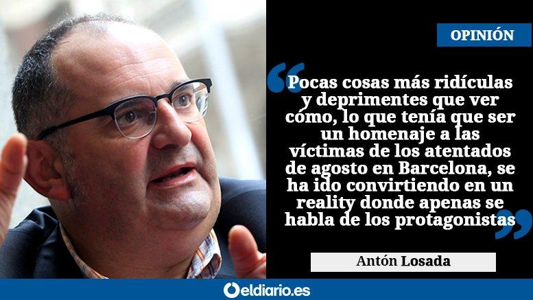OPINIÓN   17A: In memoriam eldiario.es/zonacritica/In… Por @antonlosada