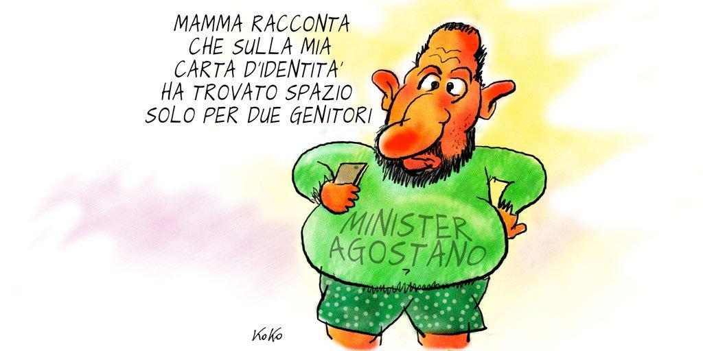 Sole forte a #Ferragosto e complessità della vita.  http:// www.kokonews.eu#Genovaponte #Benetton #favoletta #aquarius #ProtezioneCivile #Campobasso #spread #FattoQuotidiano #Repubblica #PD #M5S #pdnetwork  #15agosto  - Ukustom