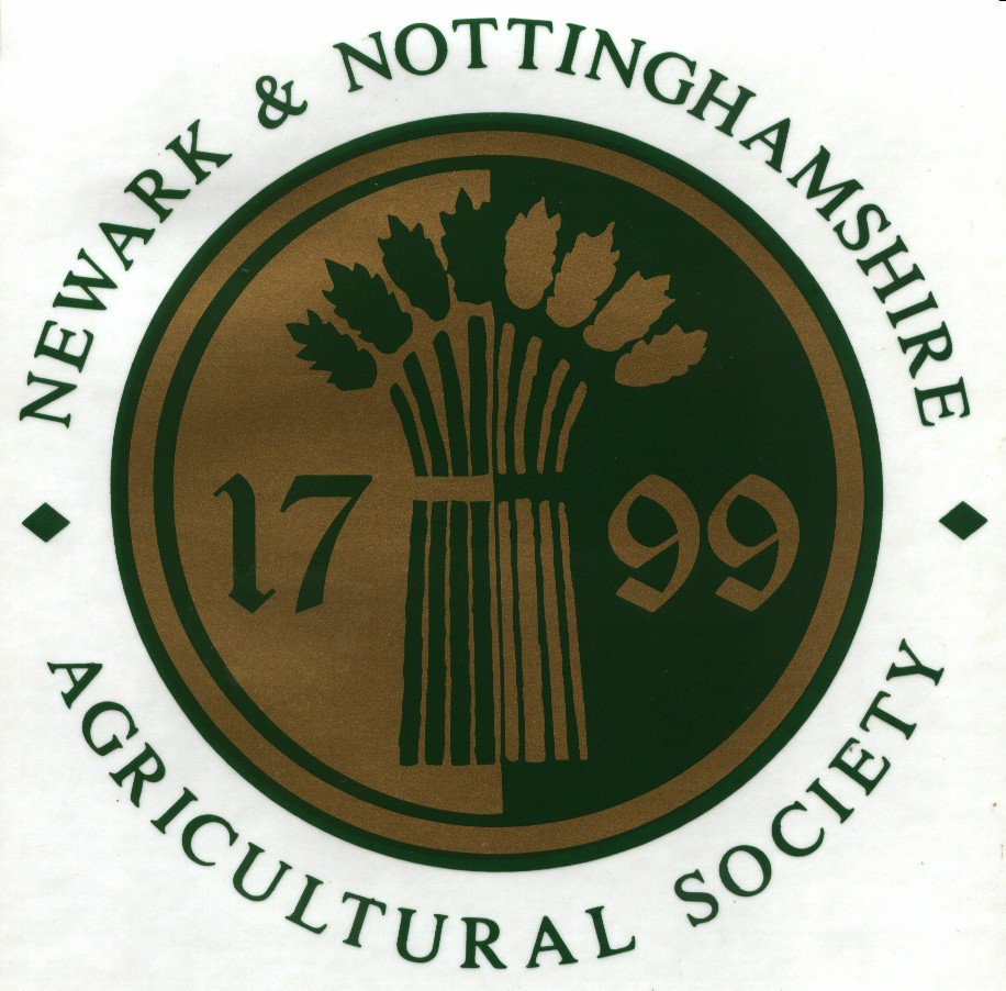 Did you know that the Midlands Machinery Show is run by Newark and Nottinghamshire Agricultural Society?  This means that funds raised from #MMS are invested back into improving the event itself and contribute towards supporting the Agricultural Industry.  #WednesdayWisdom<br>http://pic.twitter.com/QJAREksneN