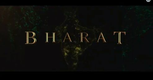 Excitement has doubled now, can&#39;t wait to watch  @BeingSalmanKhan &#39;s new upcoming movie #BharatonEID2019<br>http://pic.twitter.com/YTTTCV32jW<br>http://pic.twitter.com/wUx7MAMgqV
