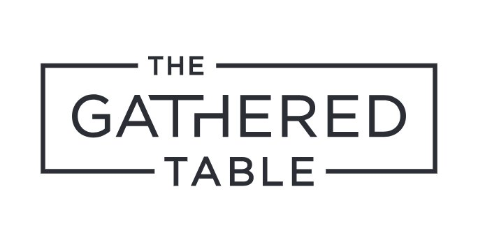 We are excited to launch The Gathered Table; a gathering of food, drink, tech, nutrition, sustainability and creative design industry experts. Find out more at  http:// wearemit.ie/Q5  &nbsp;   #thegatheredtable<br>http://pic.twitter.com/sZYJEEhGMY