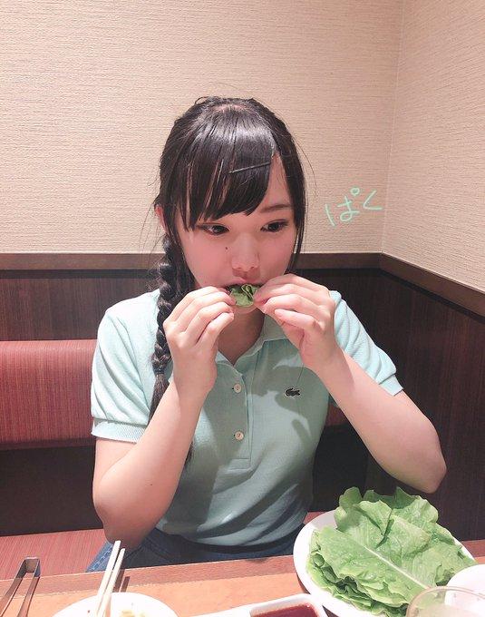 KOHIME_PiXMiXの画像