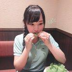KOHIME_PiXMiXのサムネイル画像