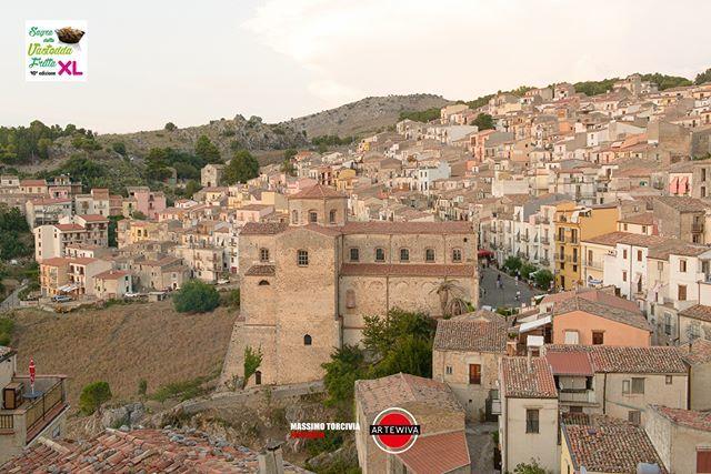 Sagra della Vastedda di Gratteri xl#sagra #gratteri #vastedda #sicilia #palermo #italia #artewiva https://ift.tt/2Ba6Te8  - Ukustom