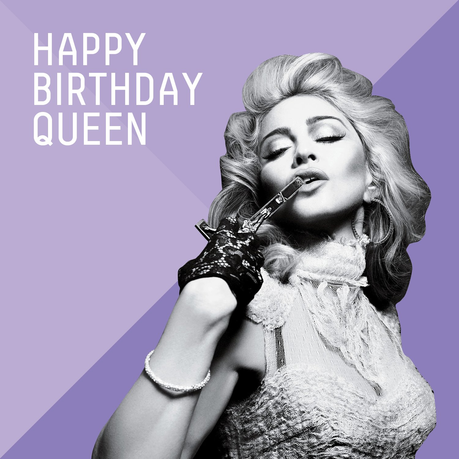 HAPPY BIRTHDAY It\s a Celebration! Get Into The Groove here: