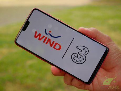 Wind e Tre Italia: ecco le offerte winback attivabili fino al 22 agosto - #Italia: #offerte #winback #attivabili  https:// www.zazoom.info/ultime-news/4557356/wind-e-tre-italia-ecco-le-offerte-winback-attivabili-fino-al-22-agosto/  - Ukustom