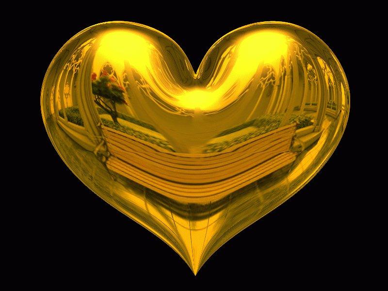 холодное время фото золотого сердца такой книге
