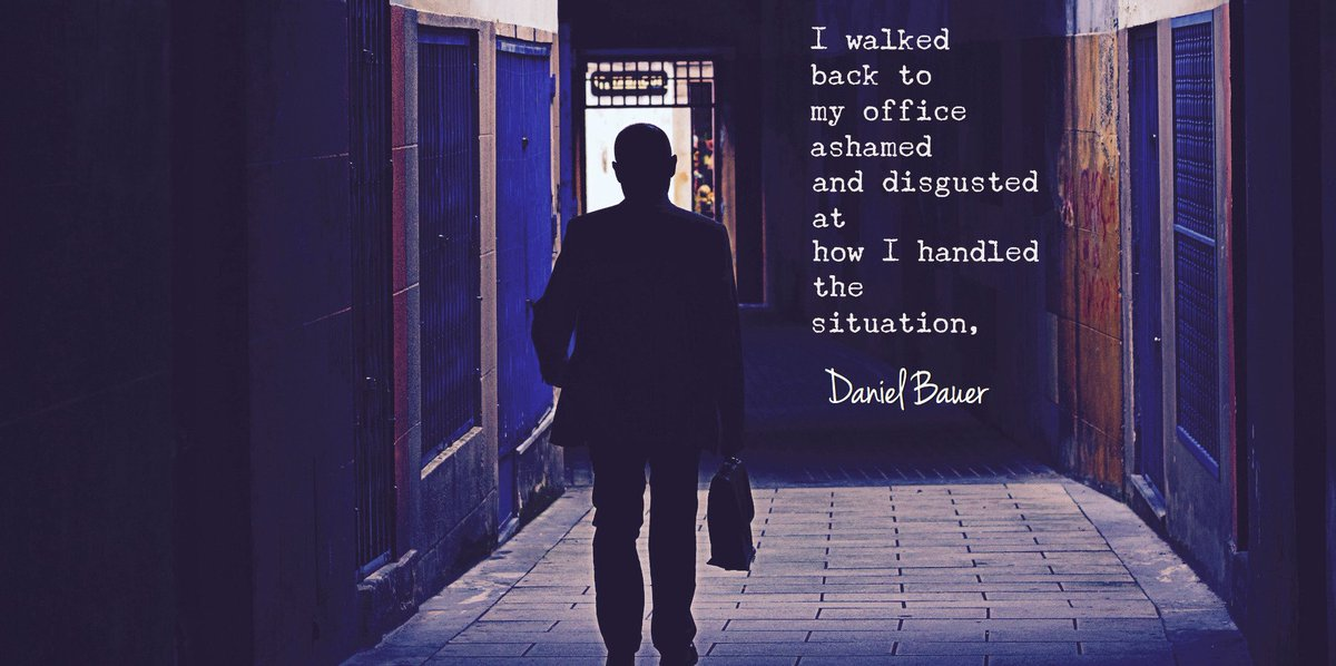 Powerful and vulnerable reflection from Daniel. bamradionetwork.com/my-bad/4499-i-… via @alienearbud