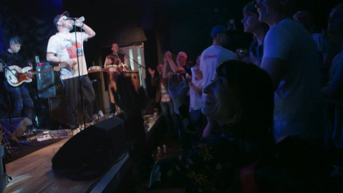 DrakeMusicScot photo