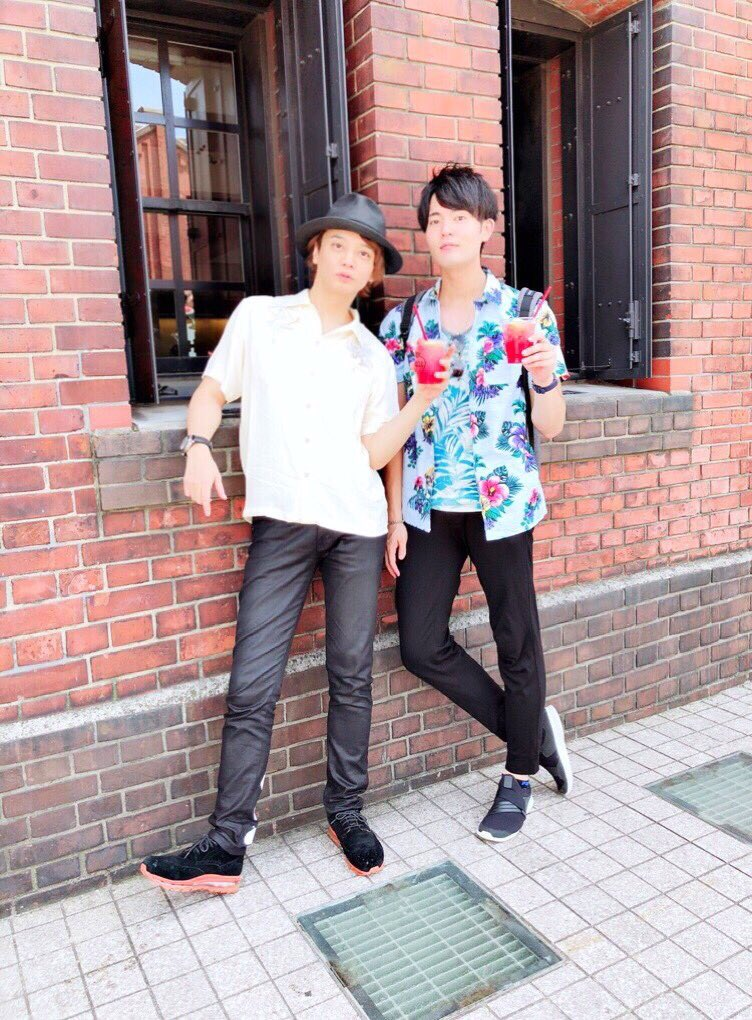 駒田航さんの投稿画像