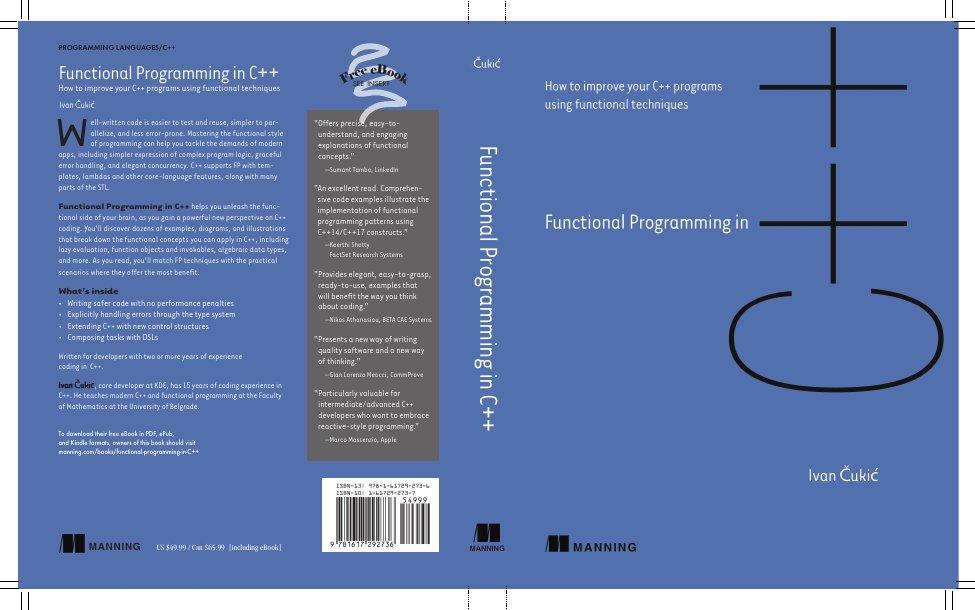 pdf Urological Oncology