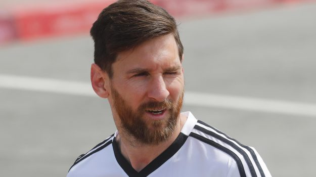 #Argentina, #Messi si prende una pausa dalla nazionale http://gds.it/2018/08/15/argentina-messi-si-prende-una-pausa-dalla-nazionale_901039/?utm_medium=feed&utm_source=twitter.com&utm_campaign=Feed%3A+gds_twitter_feed  - Ukustom