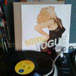 #Madonna60 Twitter Photo