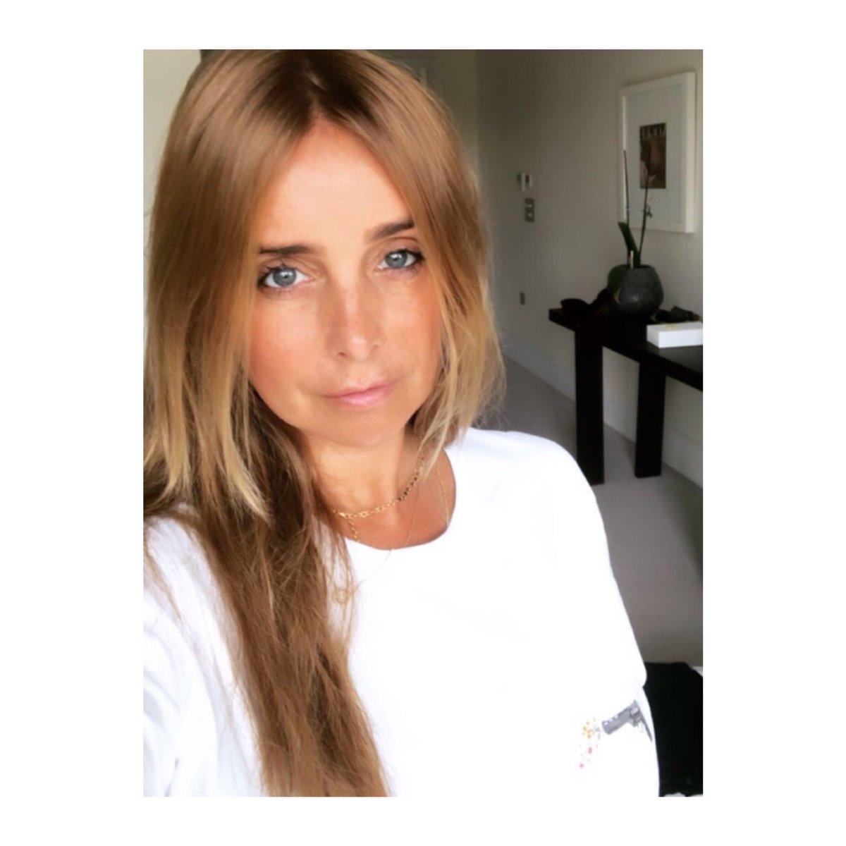 Twitter Louise Redknapp naked (54 foto and video), Ass, Is a cute, Boobs, butt 2018