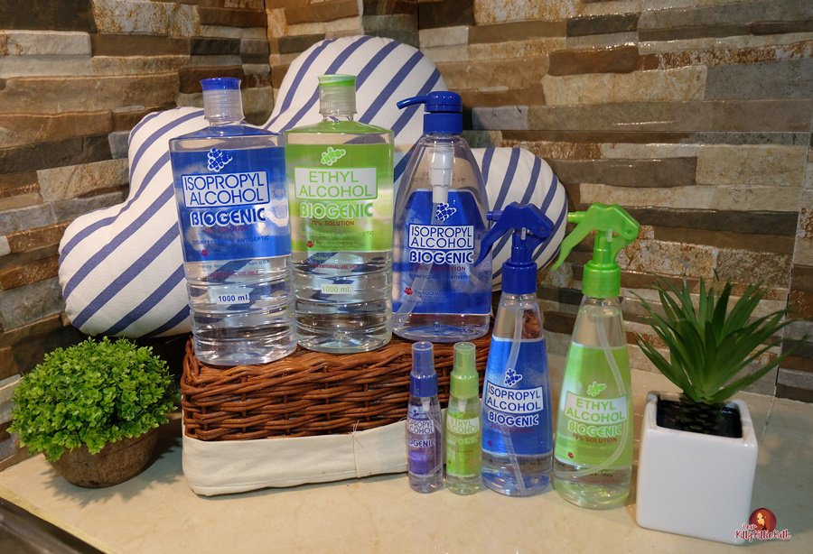 Product Review: Biogenic Alcohol | Dear Kitty Kittie Kath- Top Lifestyle, Mommy, and Beauty Blogger Philippines  http://www. kathrivera.com/2018/08/biogen ic-alcohol-review.html &nbsp; …  #BiogenicAlcohol #MyBiogenicWorld #LetsCreatAGermFreeWorld #clean #HealthyLife #WellnessWednesday <br>http://pic.twitter.com/HfjQ1wCxZE