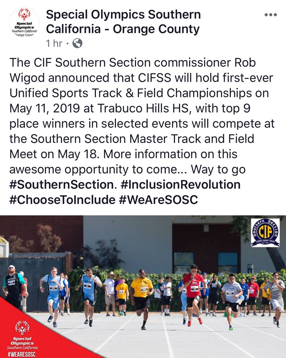 We are beyond thrilled to be part of this!  How will you join the Inclusion Revolution? #ChooseToInclude <br>http://pic.twitter.com/72AhQkrTkX