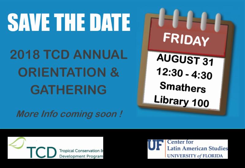 Uf Calendar Of Events.Uf Latam Studies On Twitter The Semester Is Just Around The Corner