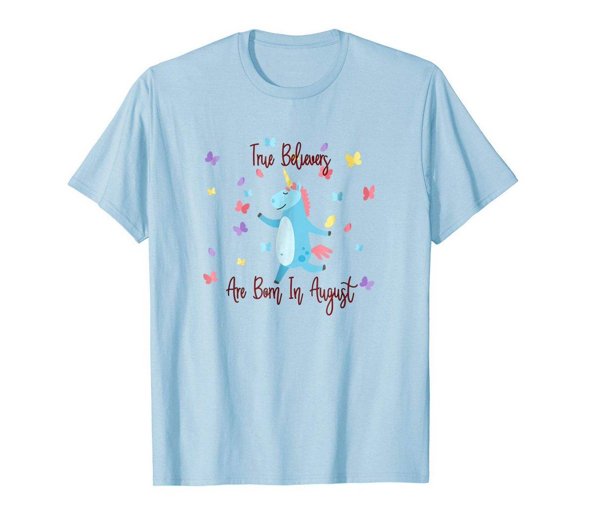 Long adult t sleeve juicy shirt