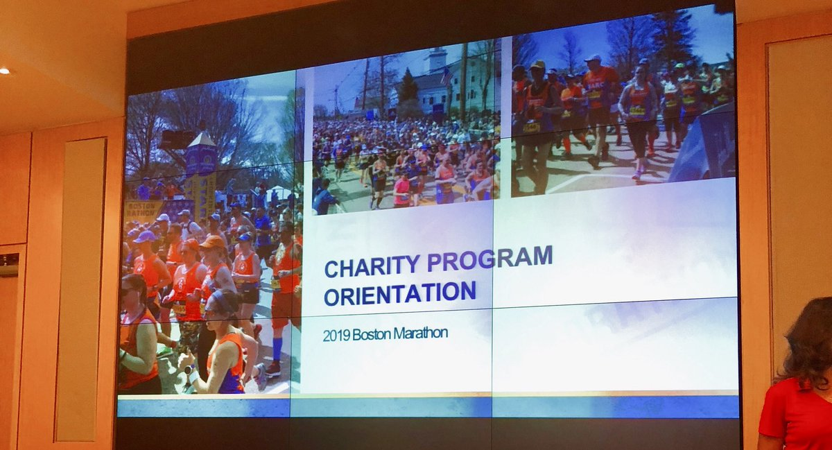And so it begins! Tedy's Team is back for its 14th year as an official @BAA charity team. Applications for our #BostonMarathon team open September 10th at  http:// tedysteam.org  &nbsp;  <br>http://pic.twitter.com/7TRAYJ63Jl