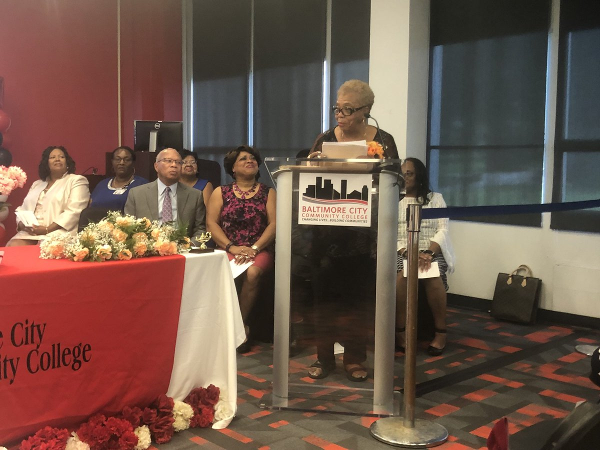 Shirley N Pulliam On Twitter It Was An Honor To Speak At The