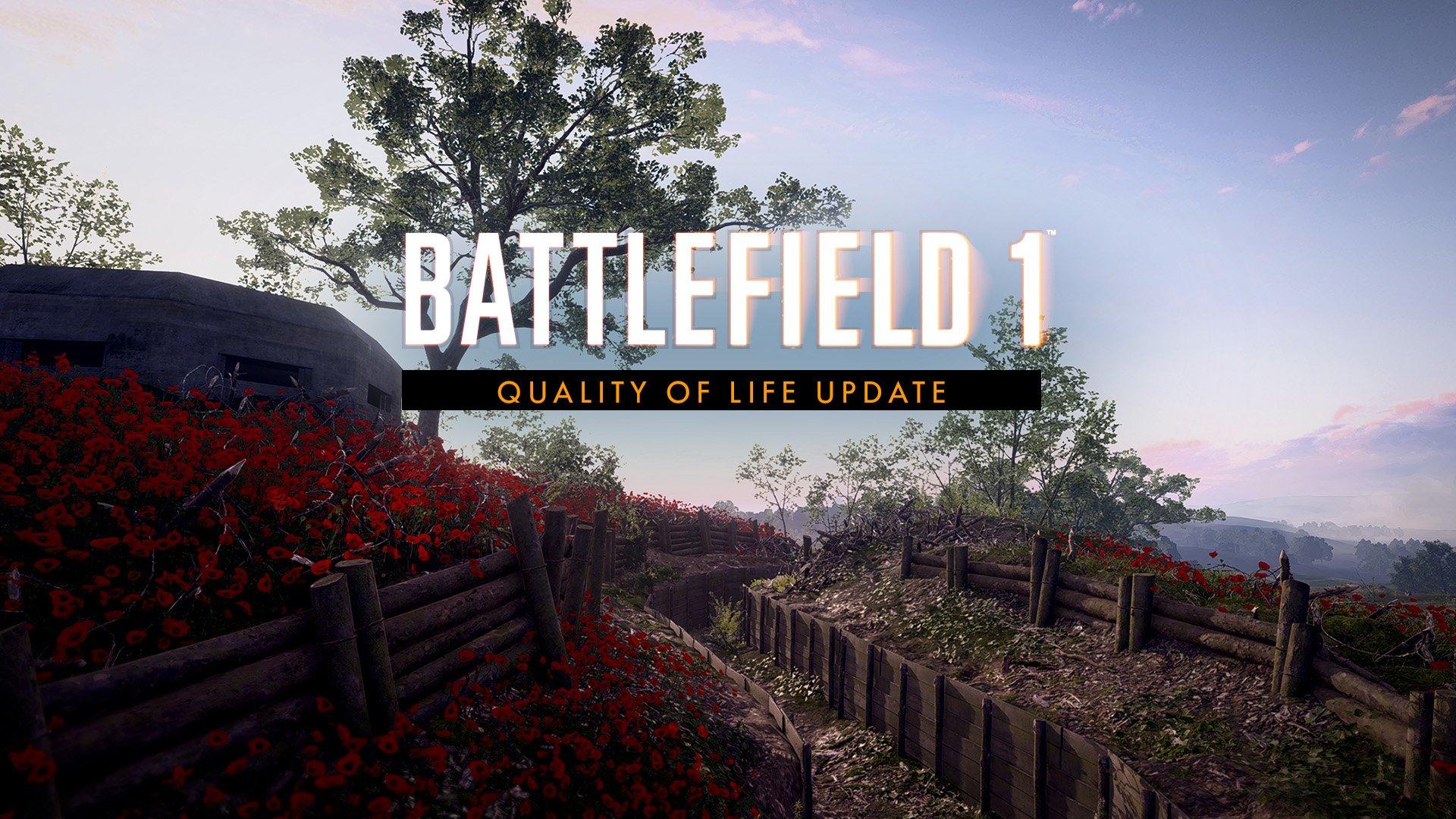 Unplug icon battlefield 3
