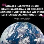 Image for the Tweet beginning: Arbeitsgemeinschaft Christlicher #Kirchen #ACK: Regionale