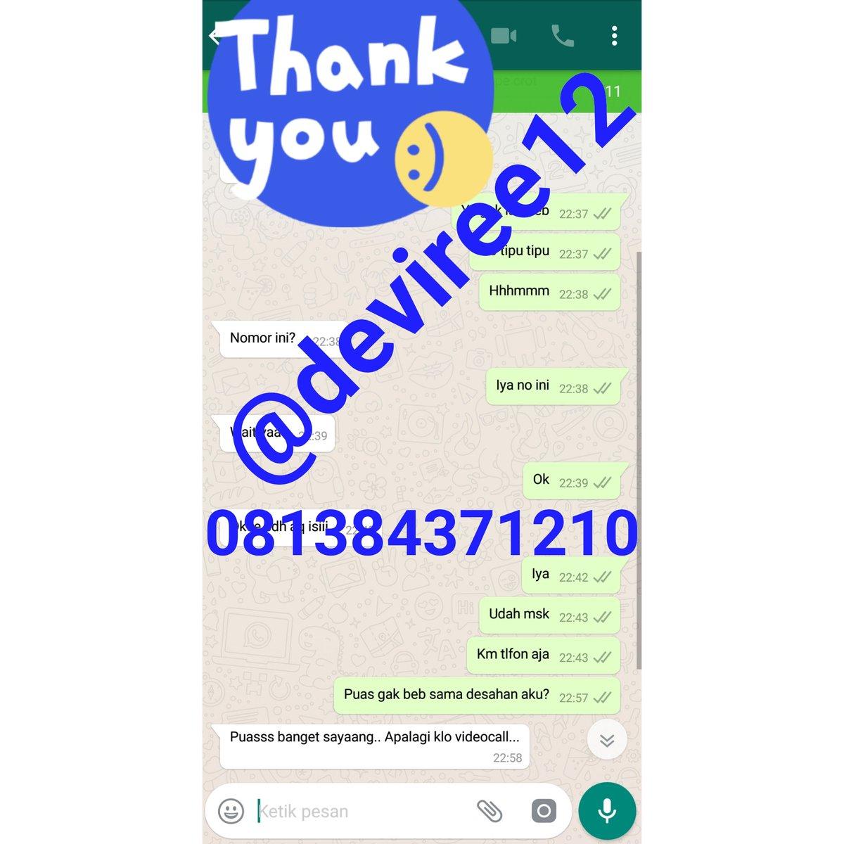 Telkomsel Simpati Nomor Cantik 0812 138 66553 Daftar Harga Source · Nomor Cantik Axiata Super Source